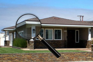 El Segundo professional certified home inspectors